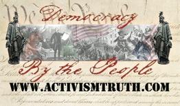 Activism Truth